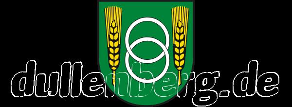 dullenberg.de